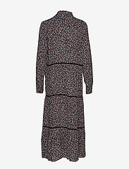 mbyM - Milana - midi dresses - roka print - 1