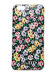 Cover Kinsley - IPHONE 6