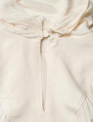 mbyM - Lasia - long sleeved blouses - sugar - 4