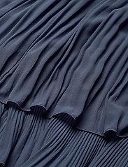 mbyM - Melinna - midi dresses - vintage indigo - 2