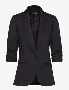 Tabita - blazere - black