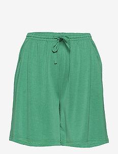 Kikka - bermudashorts - jolly green