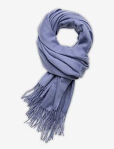 Stacy - scarves - serenity