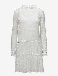 Lovisa - short dresses - sugar