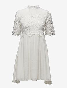 Paiton - short dresses - sugar