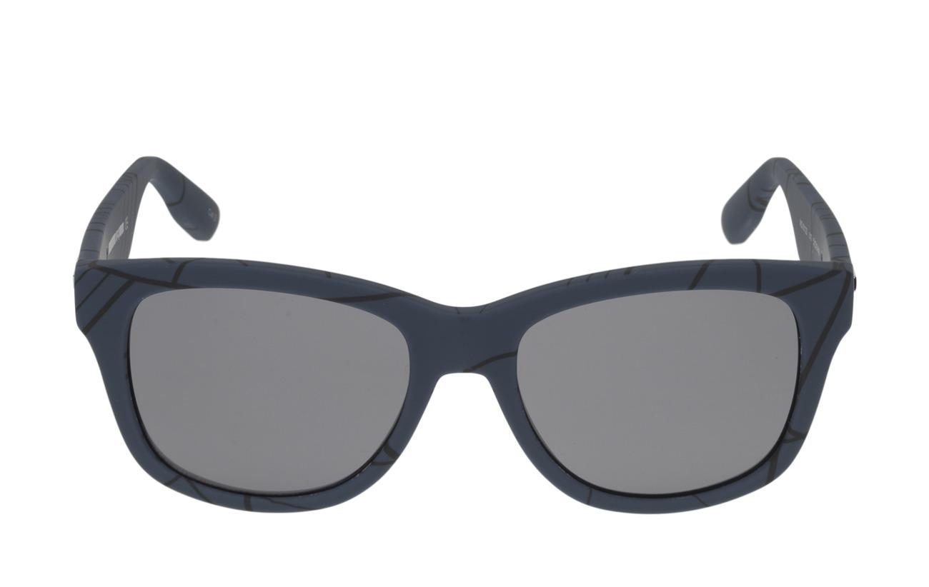 McQ Eyewear MQ0012S