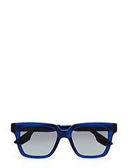 MQ0014S - BLUE-BLUE-SMOKE