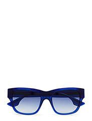 MQ0028S - BLUE-BLUE-BLUE
