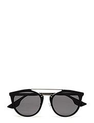 4774cc32a5 McQ Eyewear