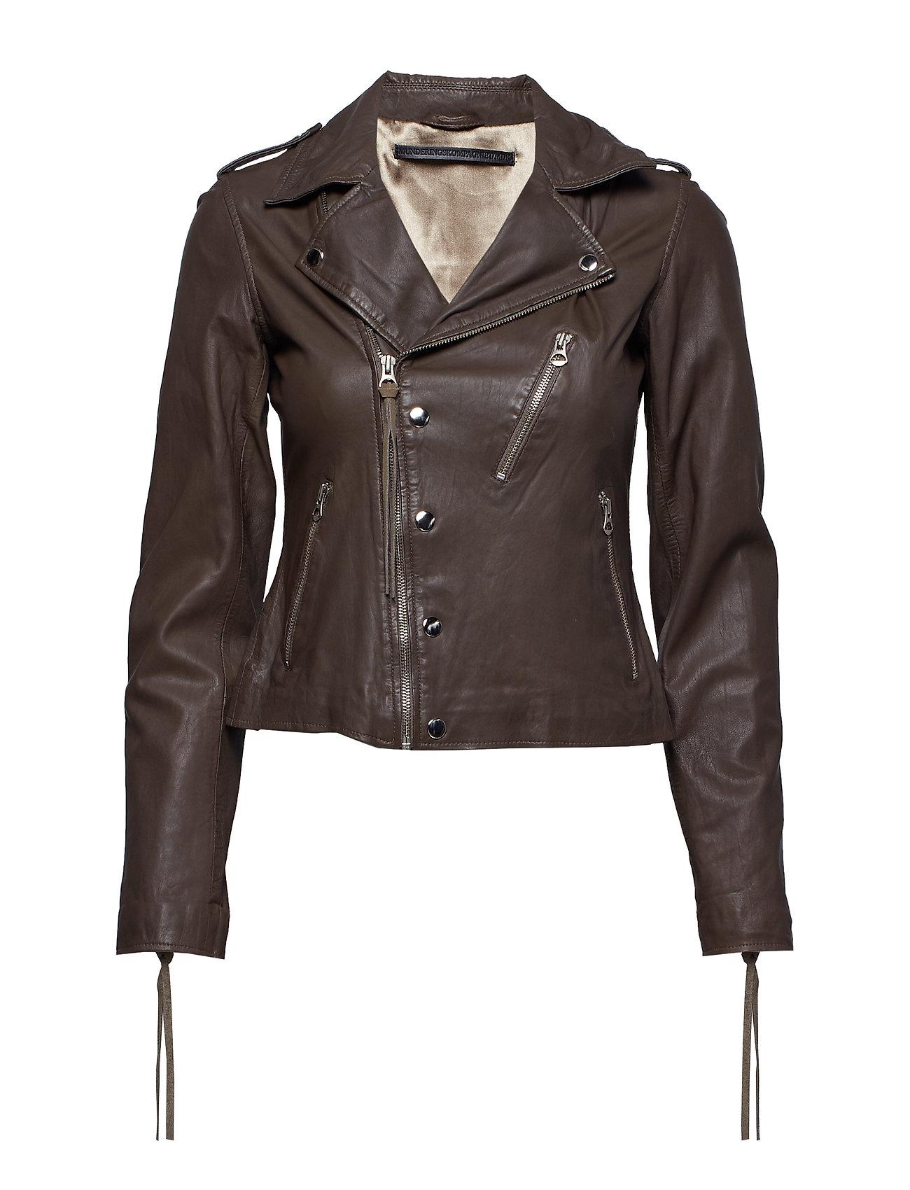 MDK / Munderingskompagniet Adana jacket
