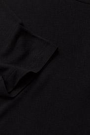 MDK / Munderingskompagniet - Mdk t-shirt - t-shirts - black - 2