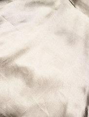 MDK / Munderingskompagniet - Bronco thin leather jacket - skinnjackor - black - 5