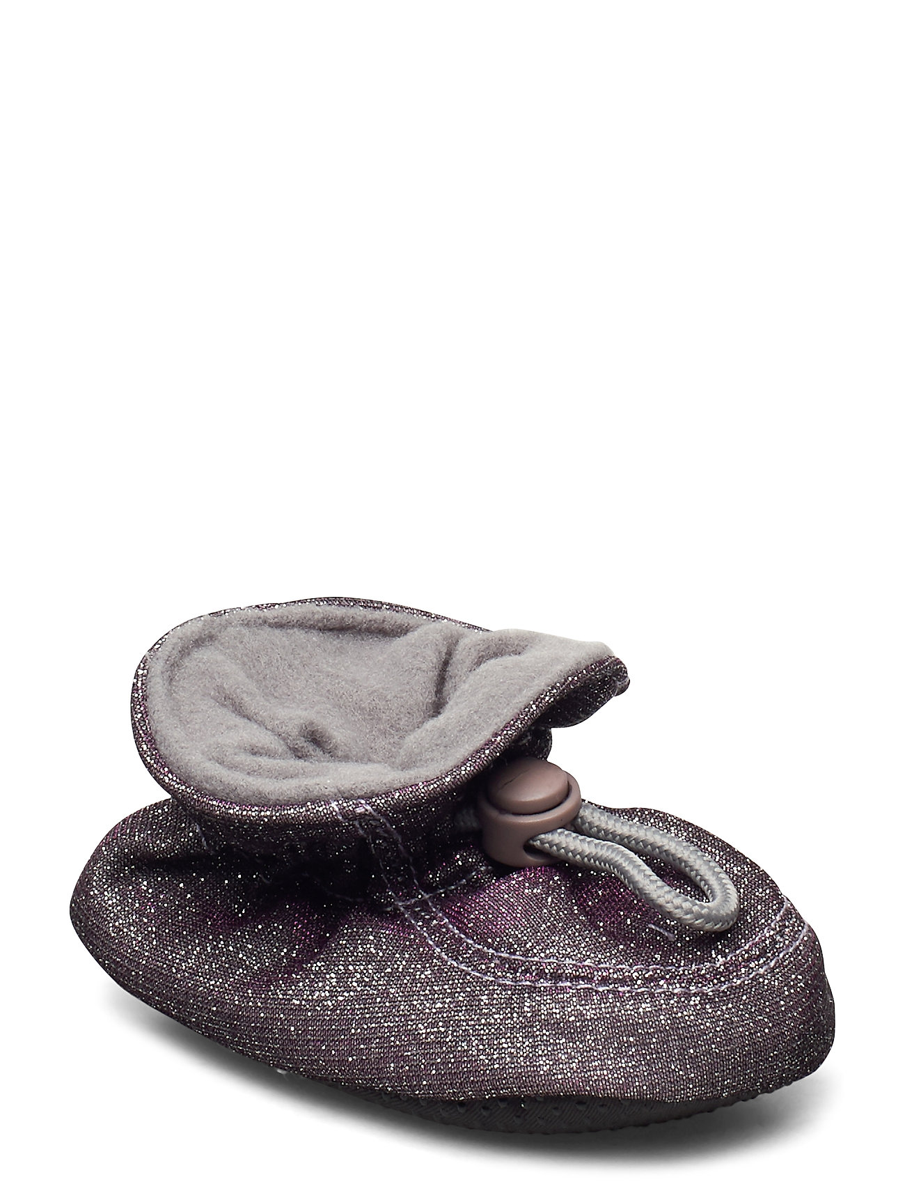 Image of Tight Socks & Tights Tights Lyserød Melton (3445310733)