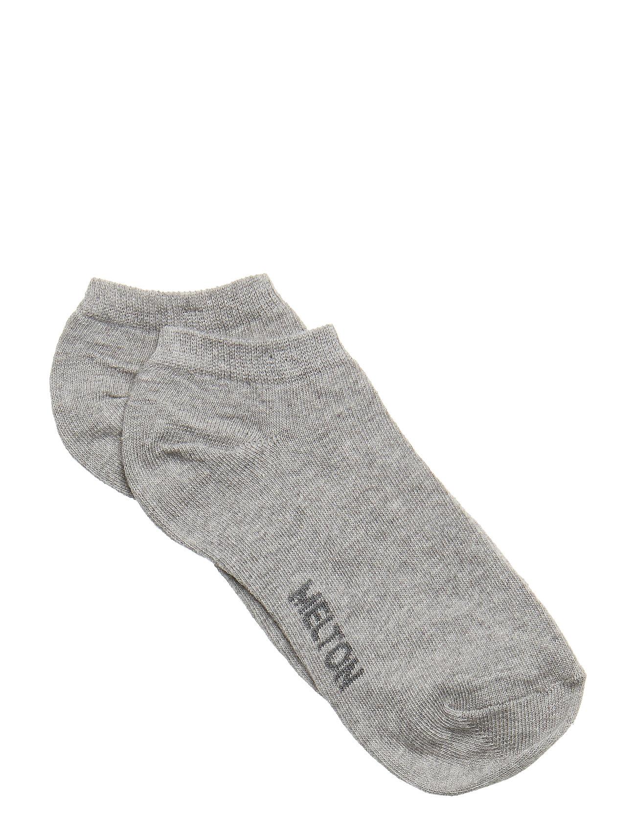 Melton SOCK - Sneaker