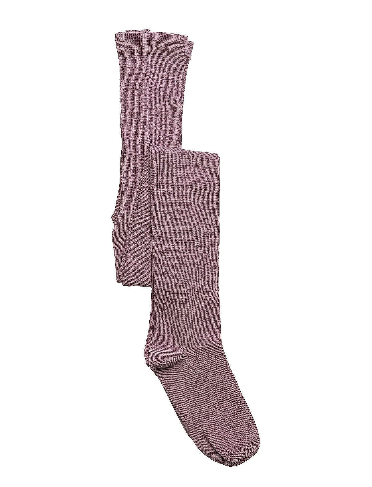Image of Tight Night & Underwear Tights Lilla Melton (3452090367)