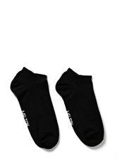 SOCK - Sneaker - 190/BLACK