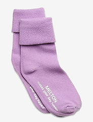 Basic Sock ABS - LILAC