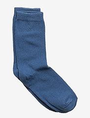 Sock - 239/DELFTBLUE