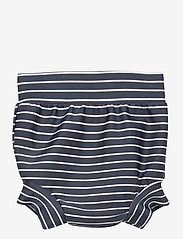 Melton - UV Baby Swim Shorts - spodenki - blue - 2