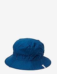 Melton - Bucket Hat - Solid colour - sonnenhüte - 285/marine - 1
