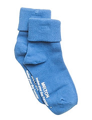 Basic Sock ABS - 247 CLASSIC BLUE