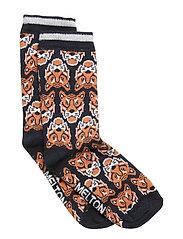Sock - Tiger