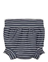 UV Baby Swim Shorts - BLUE