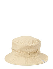 Bucket Hat,  Solid colour