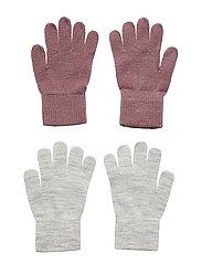 2-Pack, Gloves