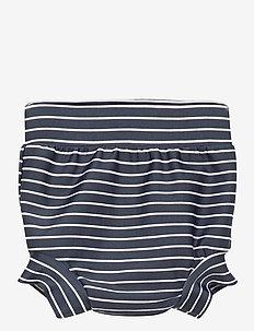 UV Baby Swim Shorts - spodenki - blue