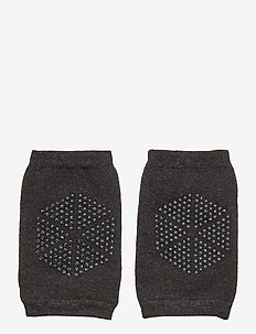 ABS Kneepad - Let's Go - skarpetki - grey