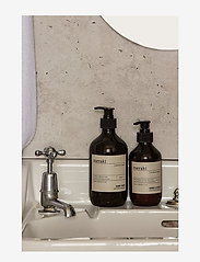 meraki - Hand soap Northern dawn - handtvål - clear - 1