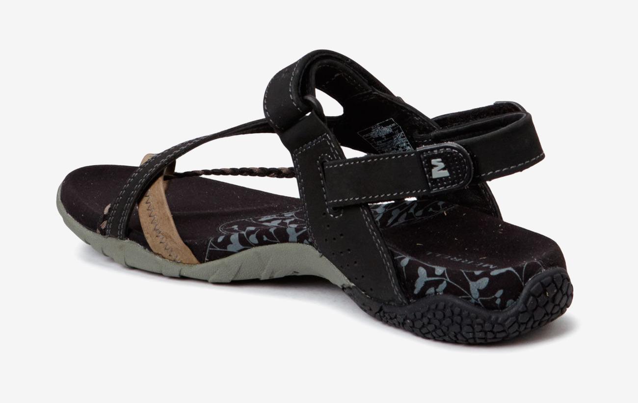 merrell siena sandals size 7 day