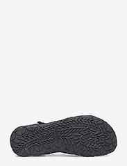 Merrell - Terran Ari Lattice Black - hiking sandals - black - 4