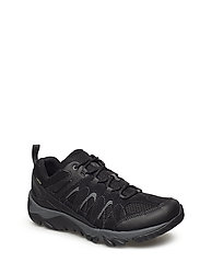 Outmost Vent GTX - BLACK