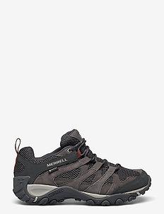 Alverstone GTX Granite - buty na wędrówki - granite