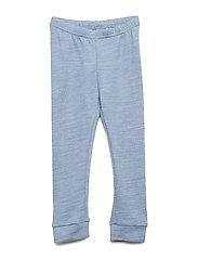 Pants N.O.O.S - BLUE SHADOW