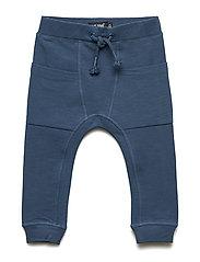 Pants Sweat - DUSTY MOON