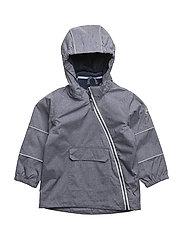 310 -Mini Jacket - DRESS BLUES