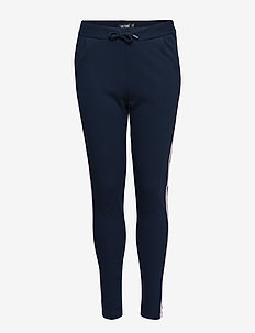 Pants Sweat - DRESS BLUES