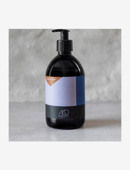 Mette Ditmer - PURE, Hand soap - handtvål - clear - 1