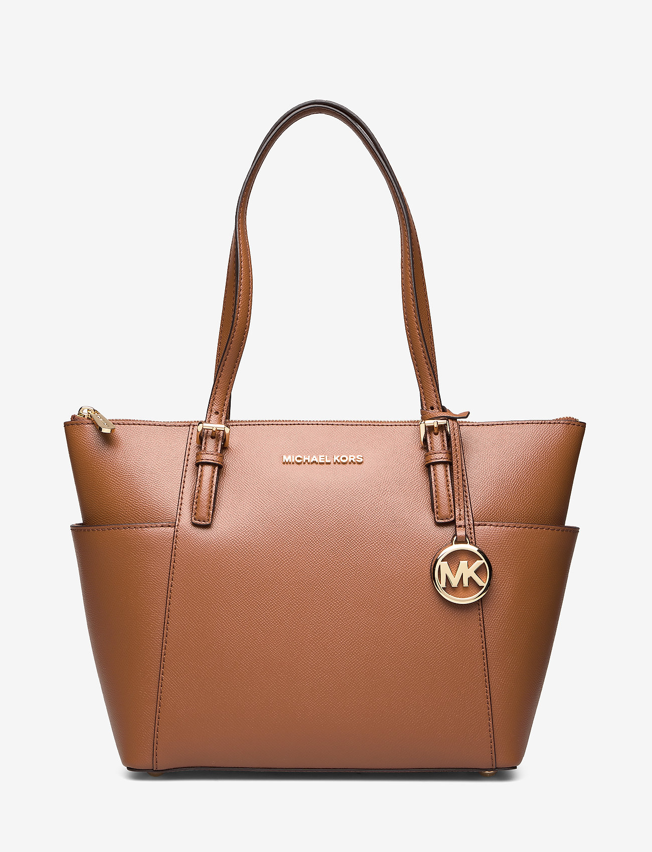 Michael Kors - JET SET ITEM EW TZ TOTE - shoppers - luggage - 0