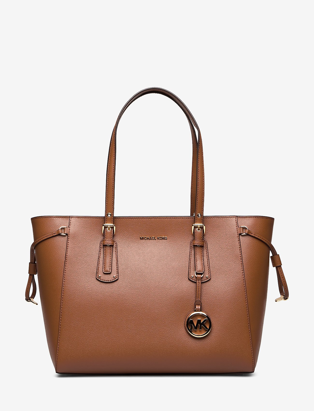 Michael Kors Bags - MD MF TZ TOTE - shoppers - luggage - 0