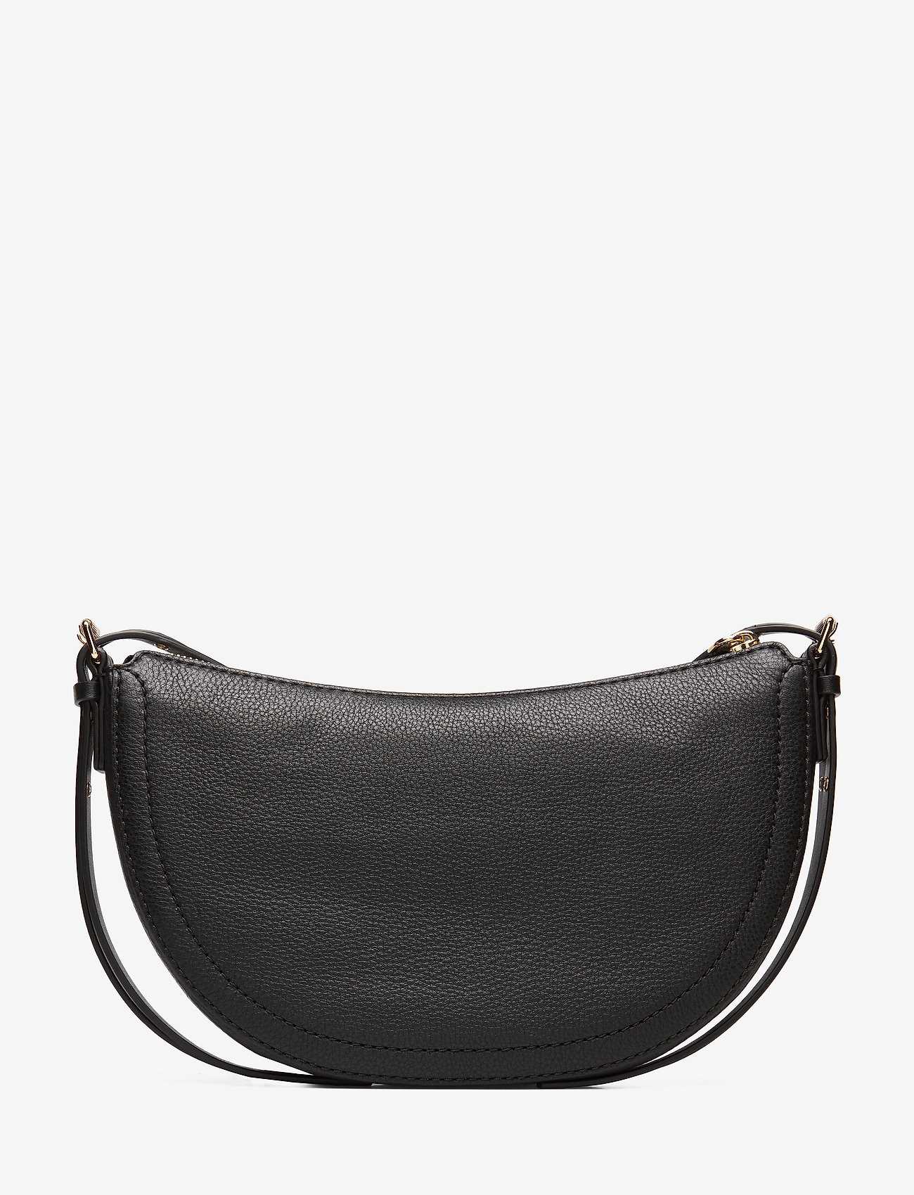 Michael Kors Bags Sm Msgr - Shoulder
