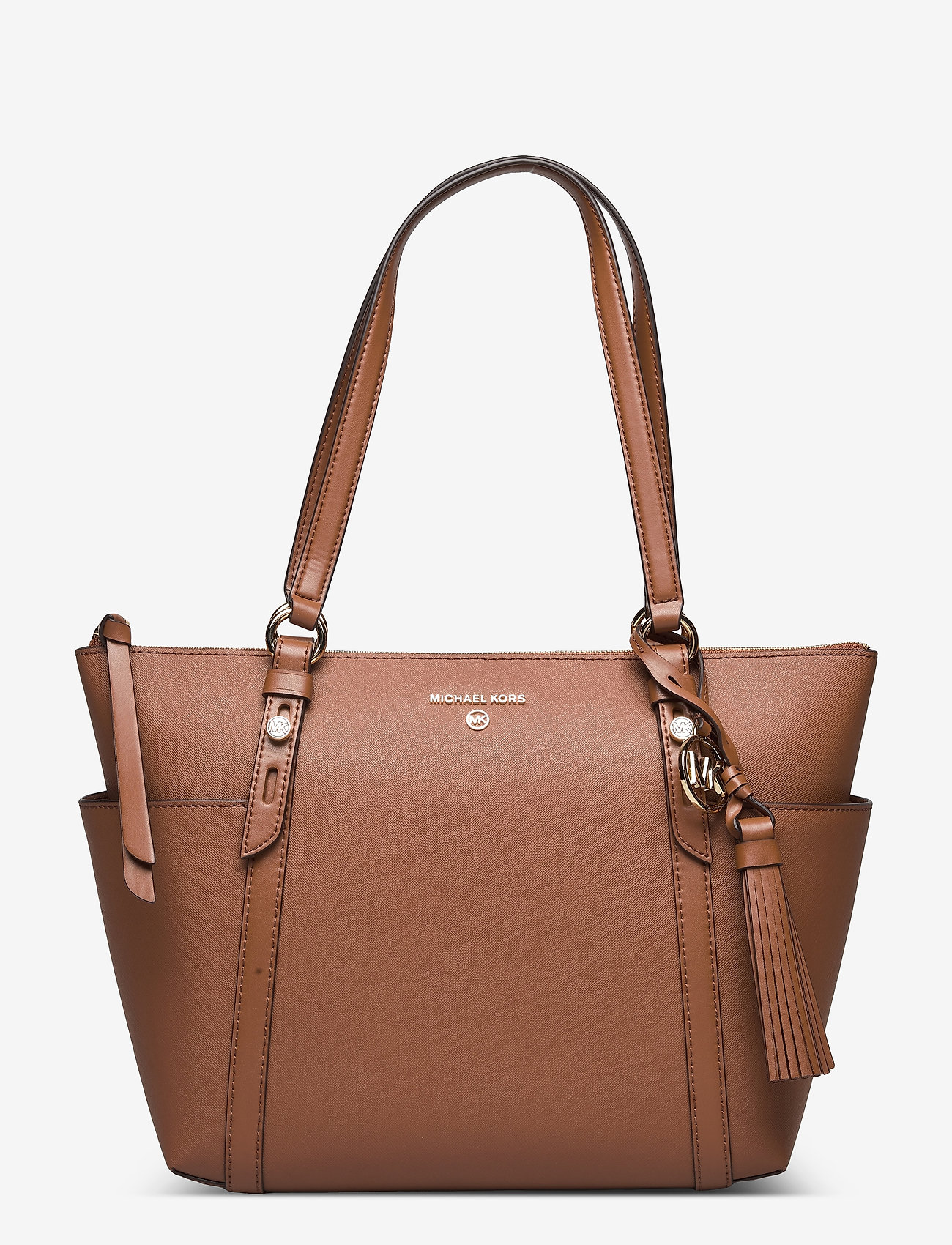 Michael Kors - SULLIVAN - shoppers - luggage - 0