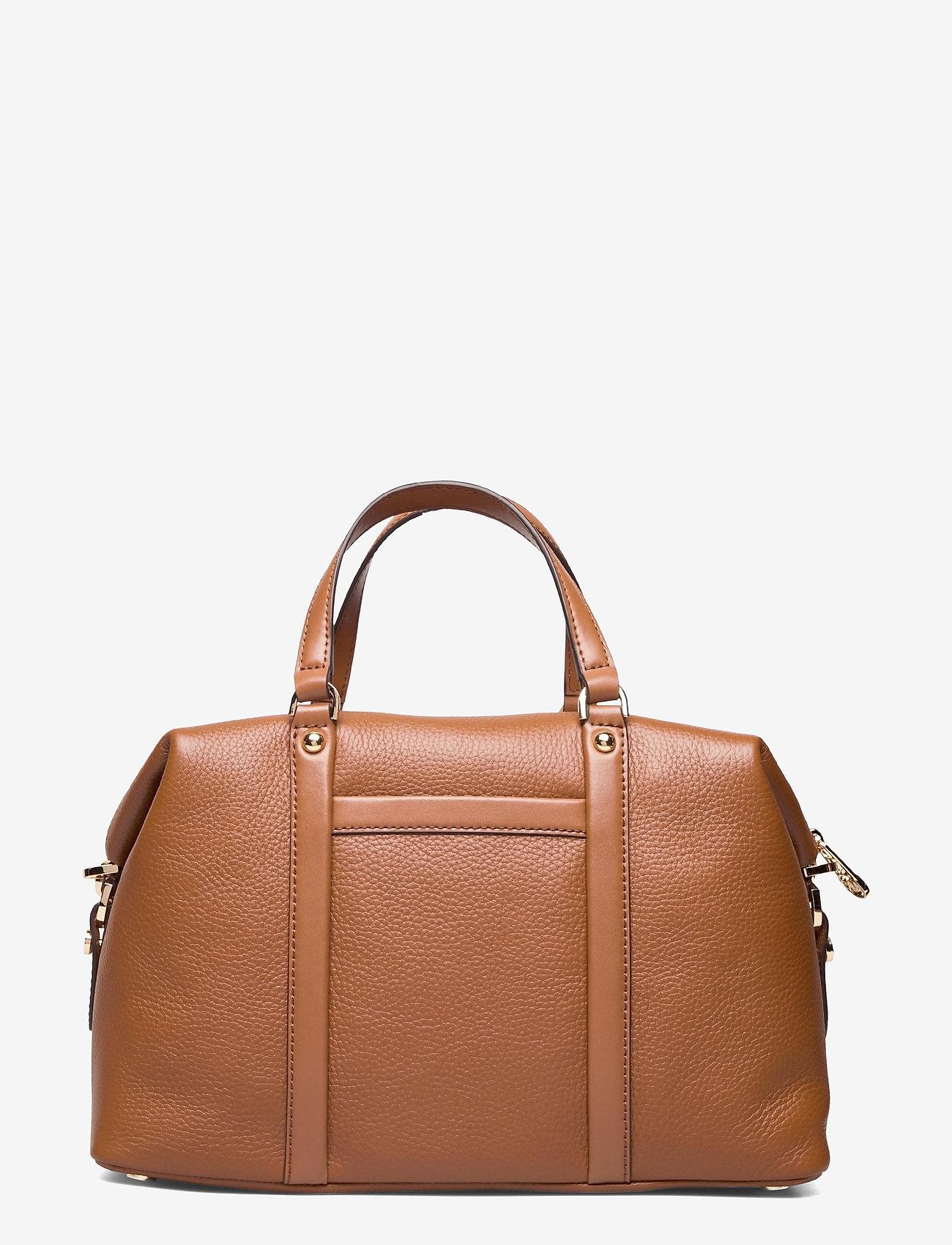 Michael Kors - MD SATCHEL - weekend bags - luggage - 1