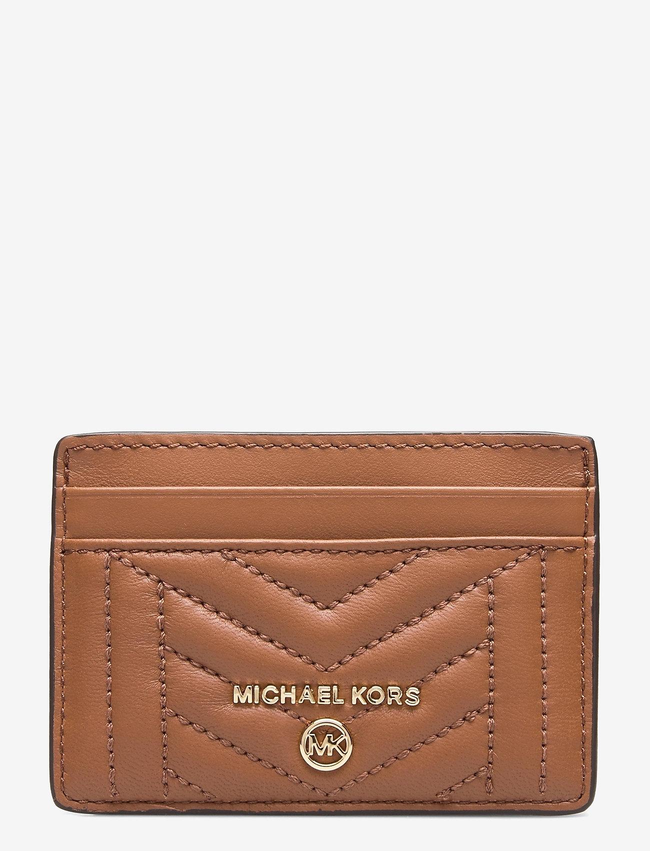Michael Kors Bags - CARD HOLDER - kaart houders - luggage - 0