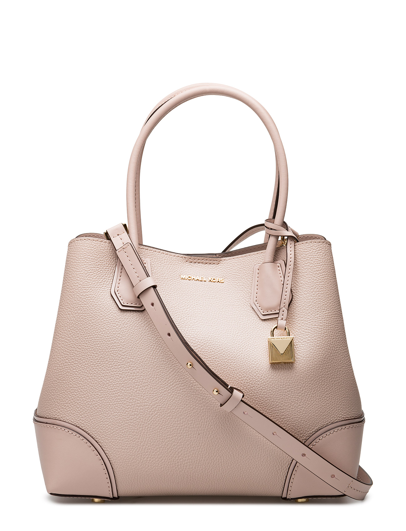 Md Center Zip Tote