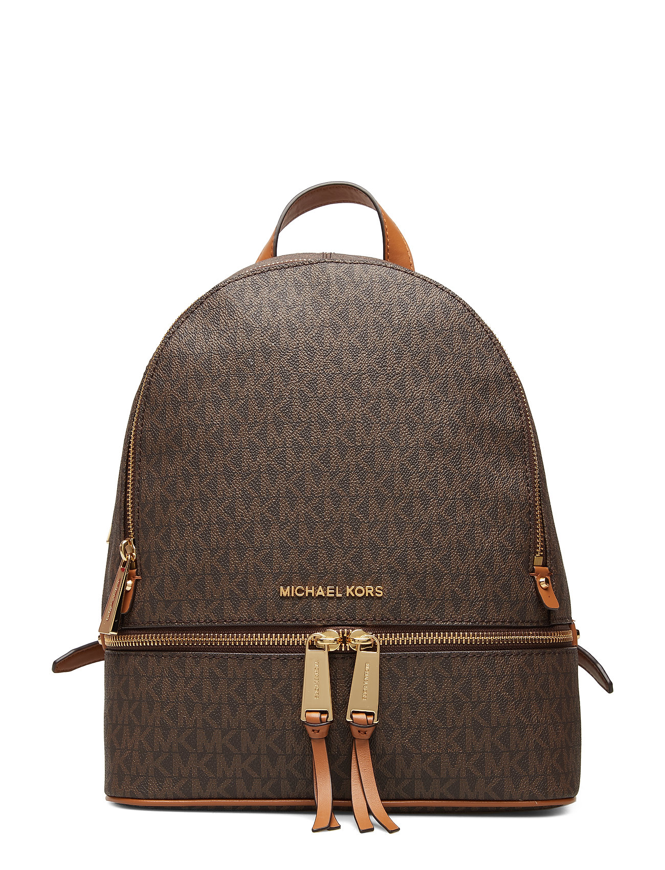 Kors Kors Md BackpackbrownMichael BackpackbrownMichael Bags Md Kors Md Kors BackpackbrownMichael Bags Md BackpackbrownMichael Bags 3JTclFK1
