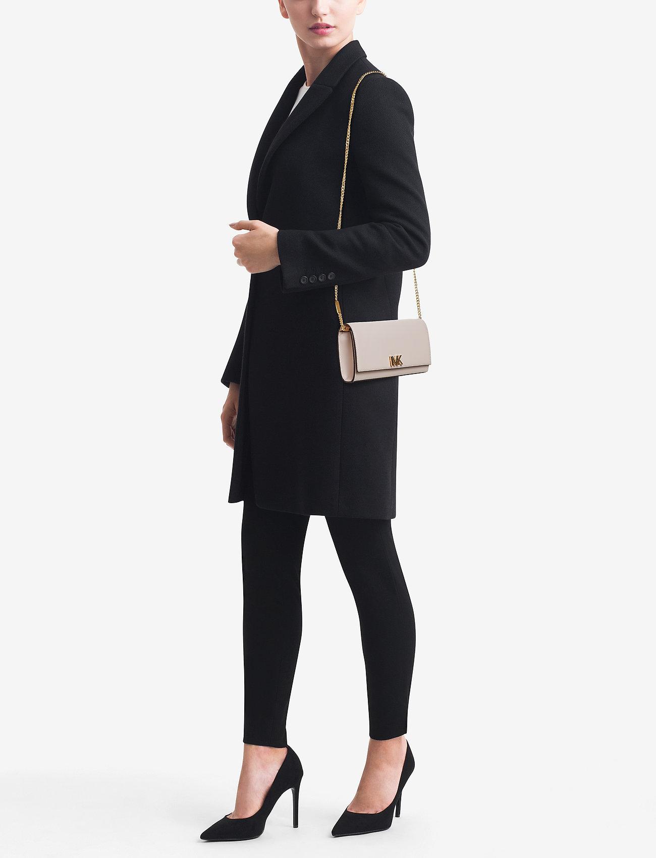 Michael Kors Bags LG EW CLUTCH